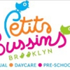 Petits Poussins Brooklyn Daycare and Preschool