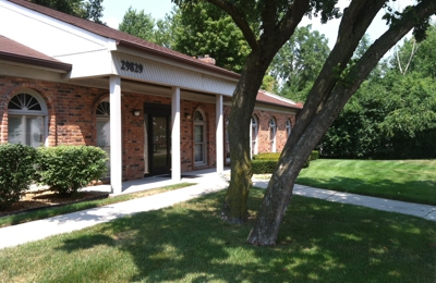NovaTech Computer Services - Southfield, MI
