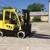 E Z Forklift Service