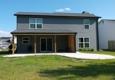 B  & C Contracting Specialists Inc. - Granite City, IL