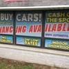 LONG ISLAND CASH 4 CARS.COM