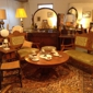 Our Reclaimed Treasures LLC - New Castle, PA