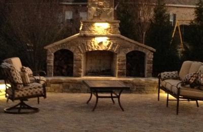 Luxury Outdoor Living Harrisburg NC 28075 YPcom