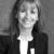 Edward Jones - Financial Advisor: Michelle L Gill