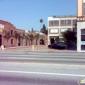 American Design Industries Inc - Los Angeles, CA
