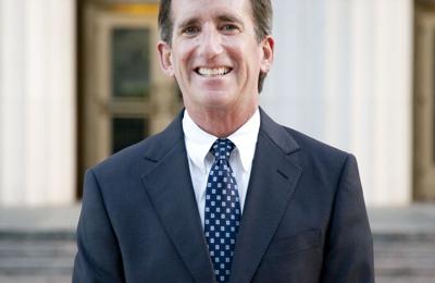 Robert M. Helfend - Los Angeles, CA