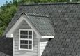 Alan's Roofing Inc - Apopka, FL
