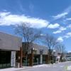 Denver South Sewing Center
