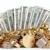 Pawn USA Gold & Jewelry Exchange