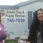 Devery Prince: Allstate Insurance - Anchorage, AK