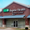 Baptist Health Family Clinic-West