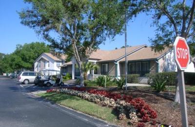 Village Lake Office - Sanford, FL