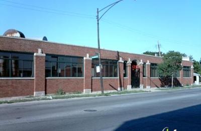 Rumco Tool & Die Inc - Chicago, IL