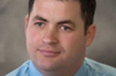 Duane Johnson MD - Hicksville, OH