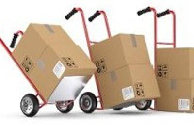 Affordable Mini Storage - Pomona CA  sc 1 st  Yellow Pages & Affordable Mini Storage 2157 Murchison Ave Pomona CA 91768 - YP.com