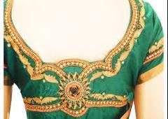 Usha's Alteration & Tailoring - Fenton, MO