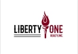 Liberty One Realty Inc - New Orleans, LA