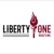 Liberty One Realty Inc