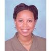 Ferlincia Patterson - State Farm Insurance Agent