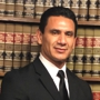 Alvarez M Richard Law Office Of