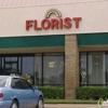 Sandy's Florist