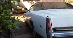 Cash for Cars - Studio City, CA