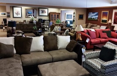 Redeemed Furniture Outlet 1600 E Lincoln Hwy Dekalb Il 60115 Yp Com