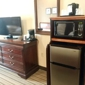Country Inn & Suites By Carlson, Bel Air/Aberdeen, MD - Bel Air, MD