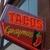 Taco Guaymas - CLOSED