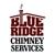 Blue Ridge Chimney Services, LLC