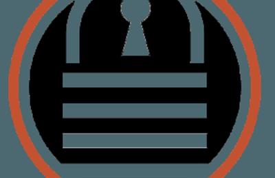 Portland Doors and Locks Guy Locksmith u0026 Garage Doors - Portland ...  sc 1 st  Yellow Pages & Portland Doors and Locks Guy Locksmith u0026 Garage Doors Portland OR ... pezcame.com