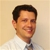 Dr. John G. Hancox, MD