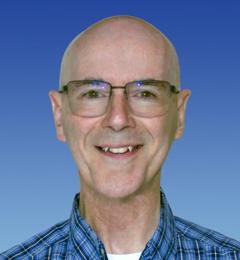 Tacoma Psychic Tarot By Bill Champlin - Tacoma, WA. Bill Champlin