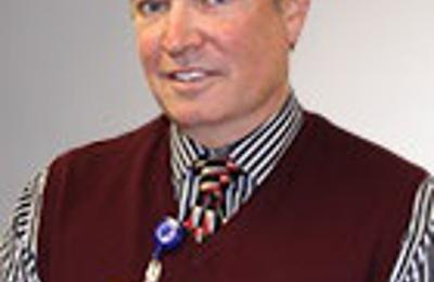 Busch, Robert S, MD - Albany, NY