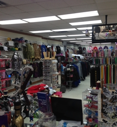Beauty Plus - Youngstown, OH