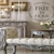 American Factory Direct Furniture Outlets