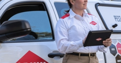 Orkin Pest & Termite Control - Houston, TX