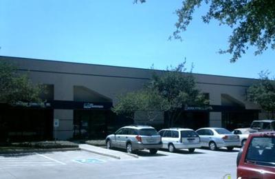 Azteca Designs Inc - San Antonio, TX
