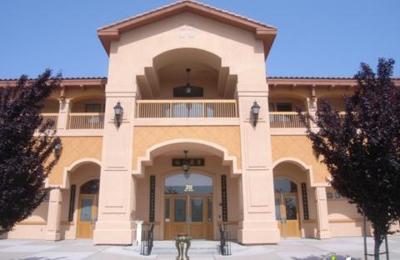 Avatamsaka Buddhist Lotus Society - Milpitas, CA