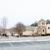 Hillside United Methodist Church