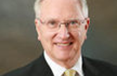 Lechtenberg Edward Oral Surg - Cambridge, MA