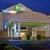 Holiday Inn Express Athens