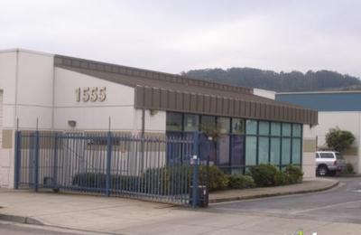 Pestec - San Francisco, CA