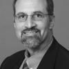 Edward Jones - Financial Advisor:  Louis A Iozzi