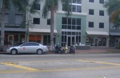 Massage By Design - Miami Beach, FL