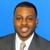Allstate Insurance Agent: Tony Johnson