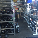 Play It Again Sports Sporting Goods