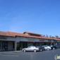Newark Vacuum & Sewing - Newark, CA