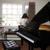 Keys in Motion Piano Studio