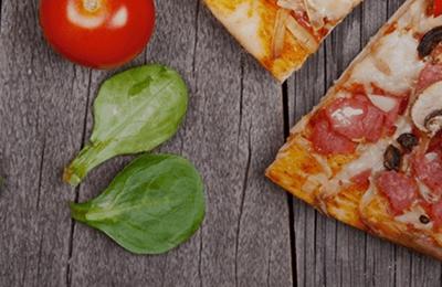 Alberona Pizza and Subs - Everett, WA
